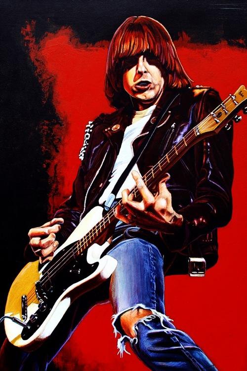 Johnny Ramone.jpg