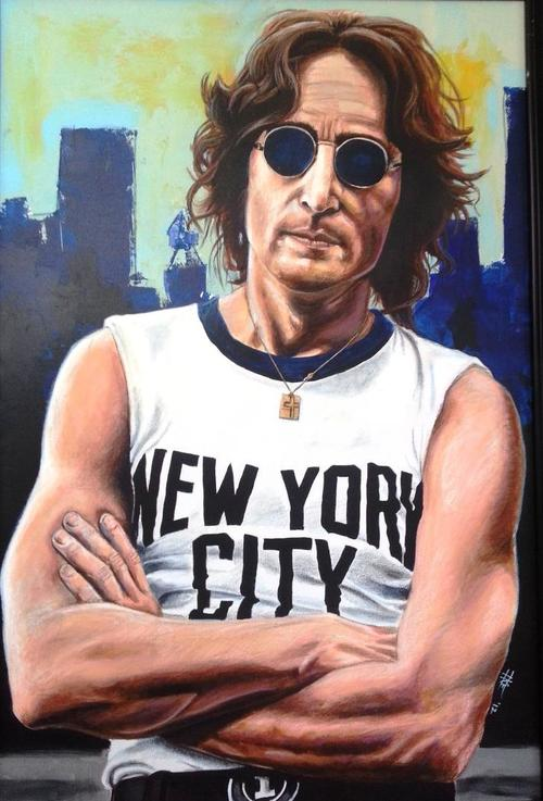 New York Lennon.jpg