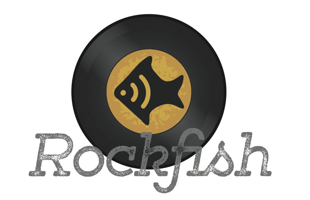 Rockfish Logo 1.png