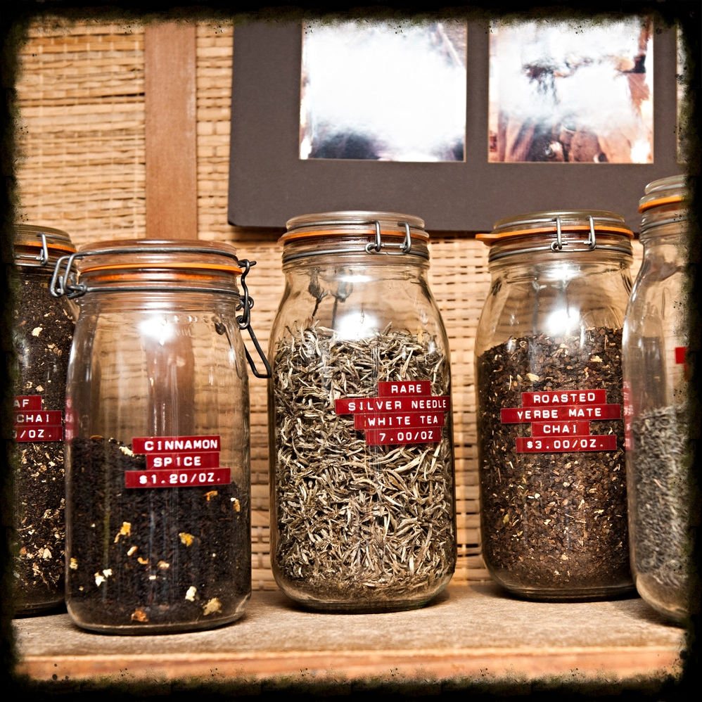 Small Tea Jars.jpg