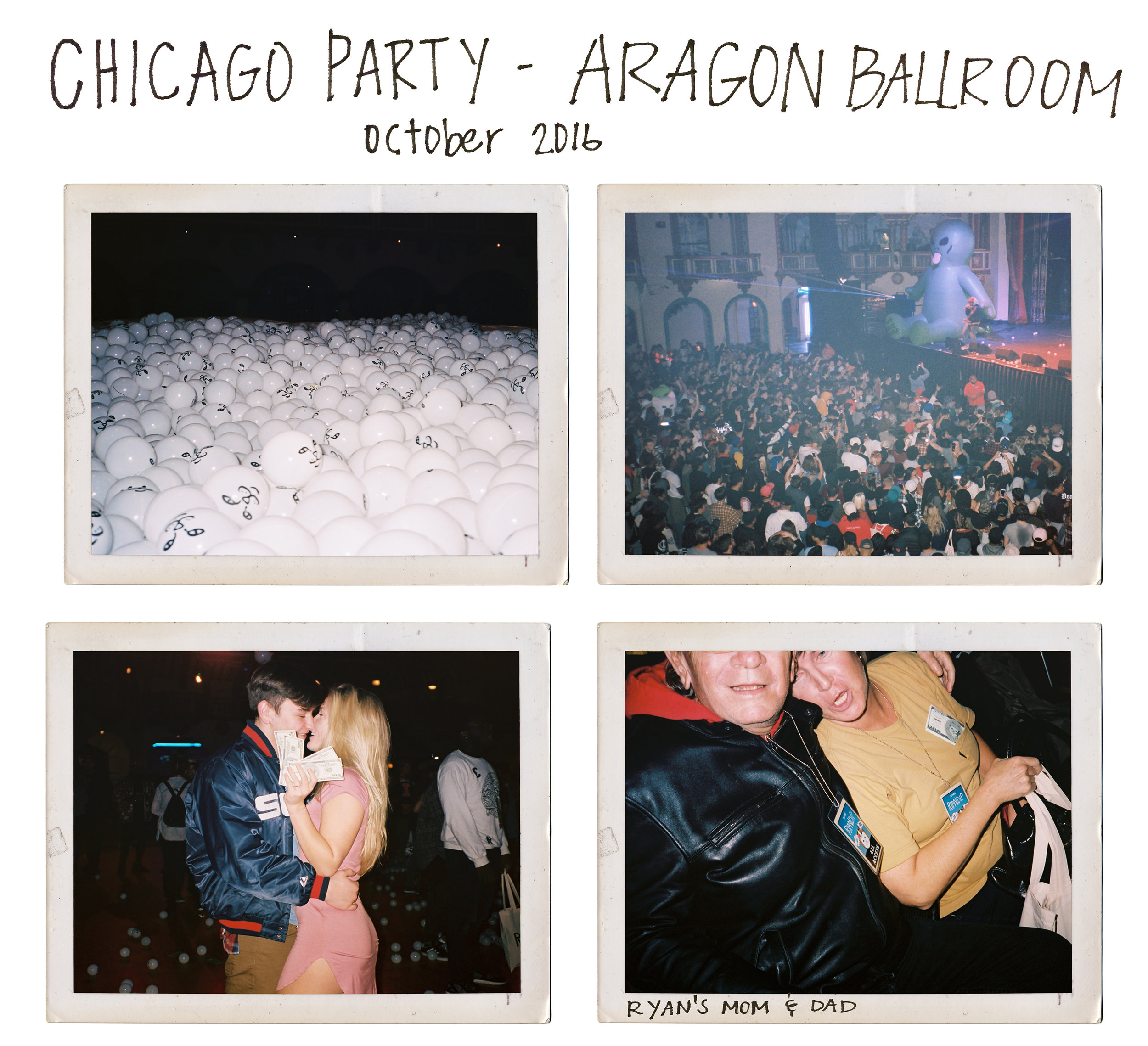 chicagoparty1.jpg