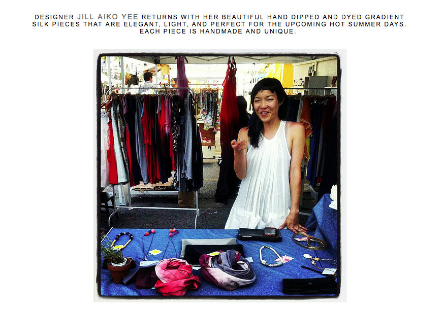 Hester Street Fair Jill Aiko Yee.png