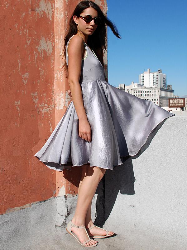 Twirl Dress Jill Aiko Yee.jpg
