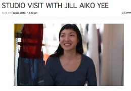 The Breathless Jill Aiko Yee.png