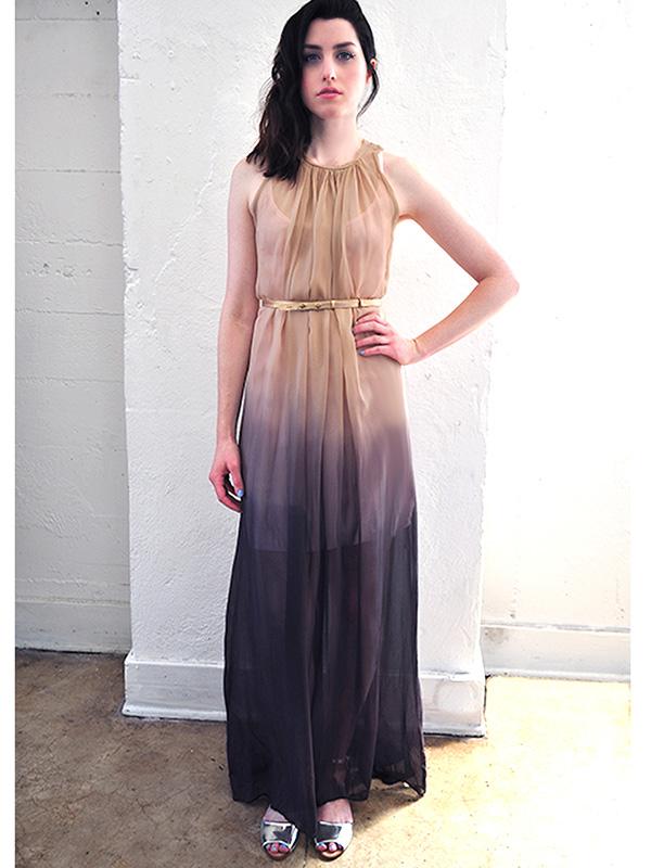 Awaken dress .jpg