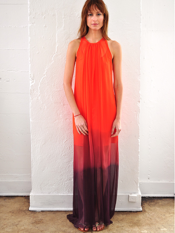 Awaken Dress Tangerine.jpg