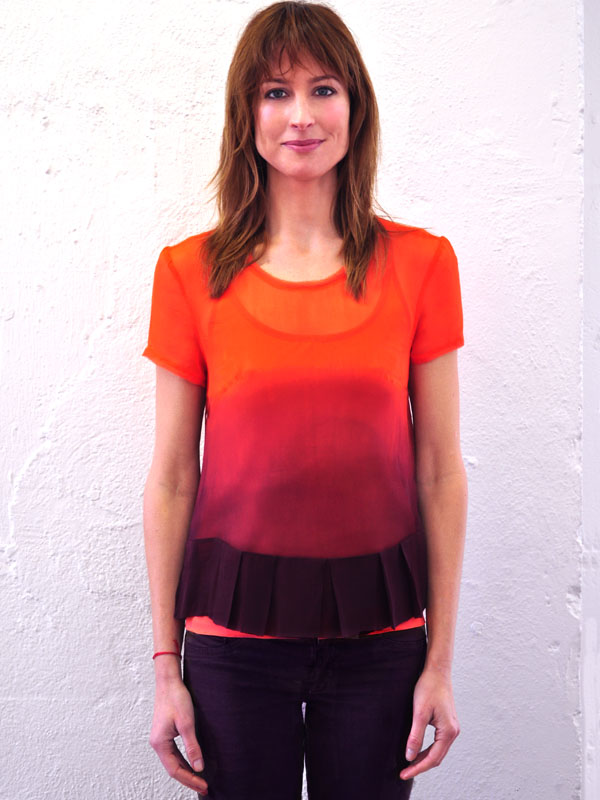 orange peplum front.jpg