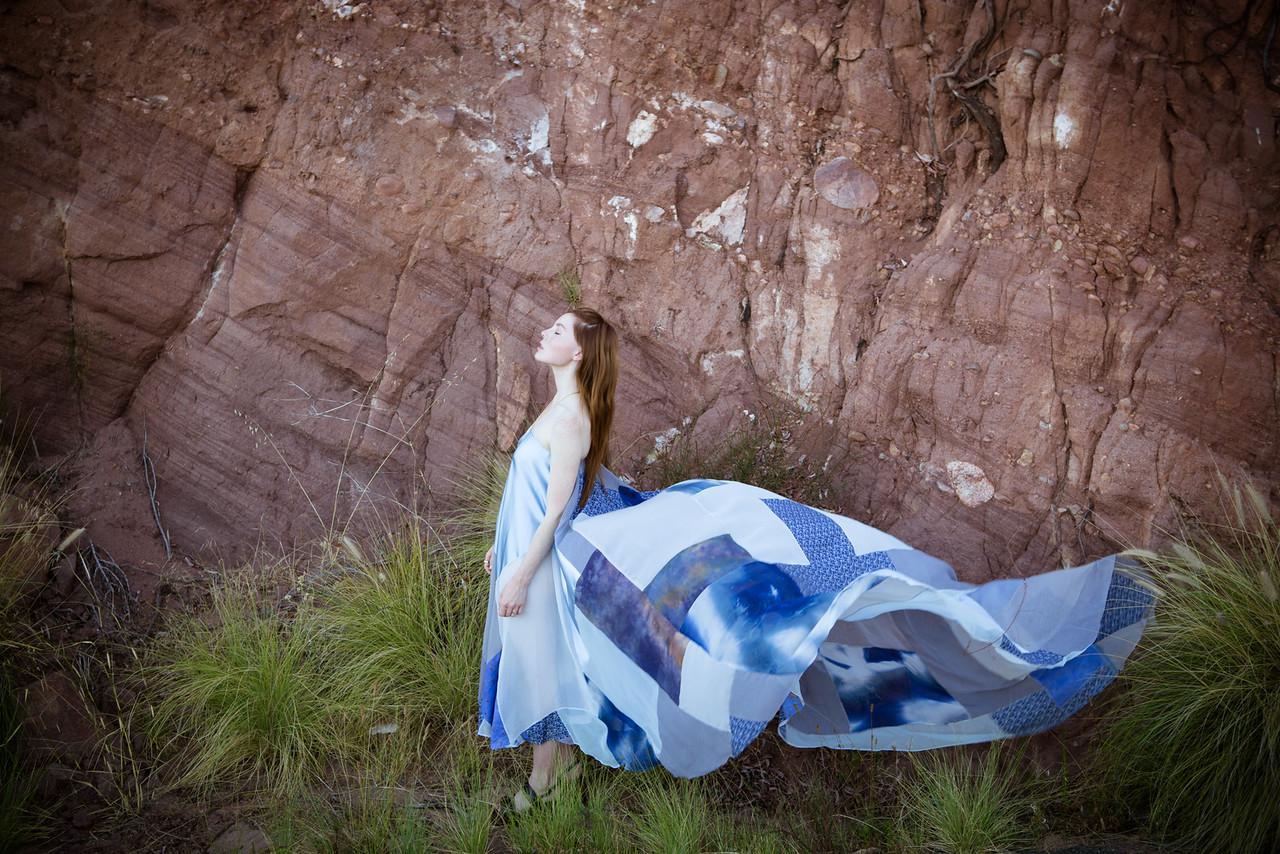 blue patchwork silk.jpg