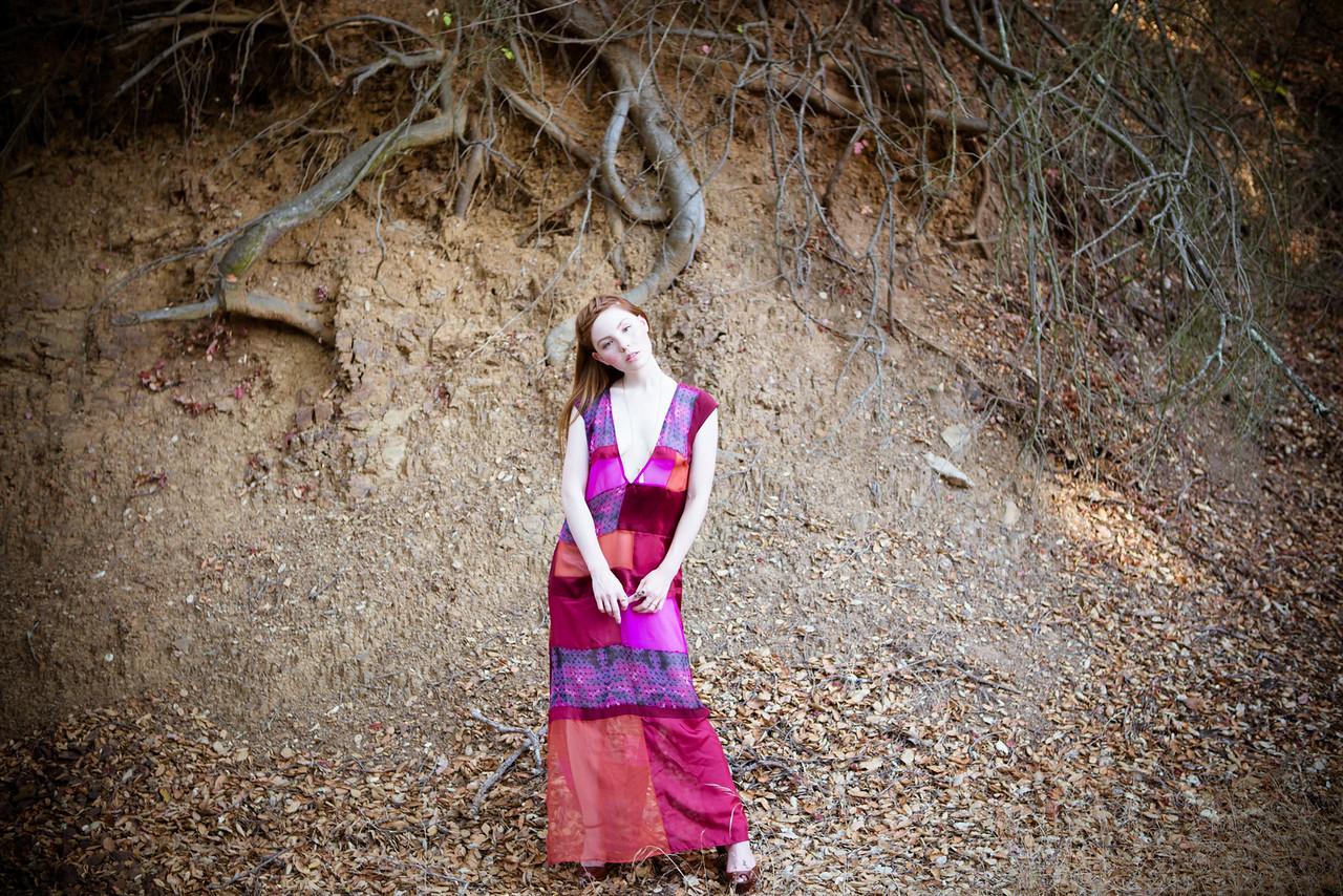 pink patchwork dress.jpg