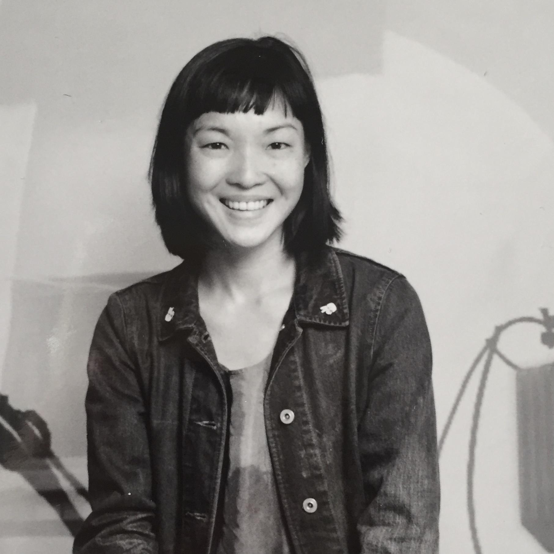 Jill Yee.jpg