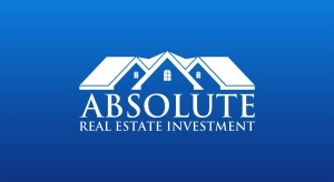 contact absolute home rentals 11.6.jpg