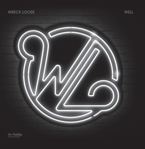 Wreckloosecover.png