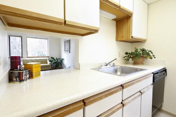 hilltop_in_kitchen_side_1.jpg
