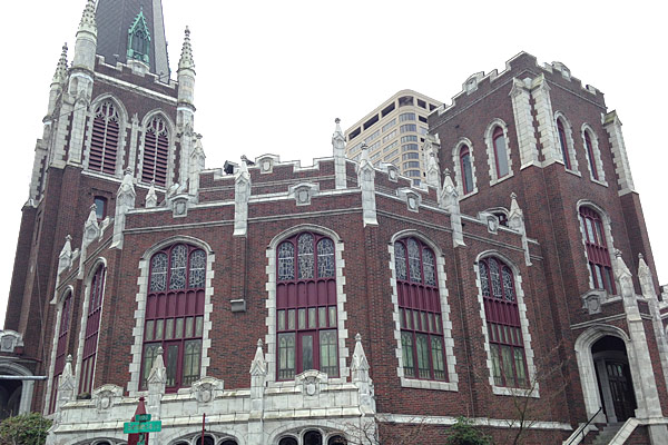 hilltop_neighbor_church1.jpg