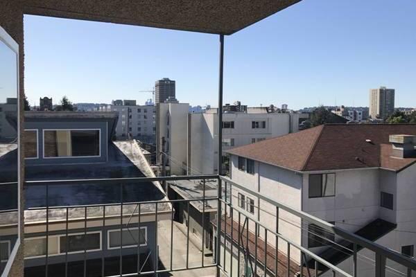 IRO_apartments_9.jpg