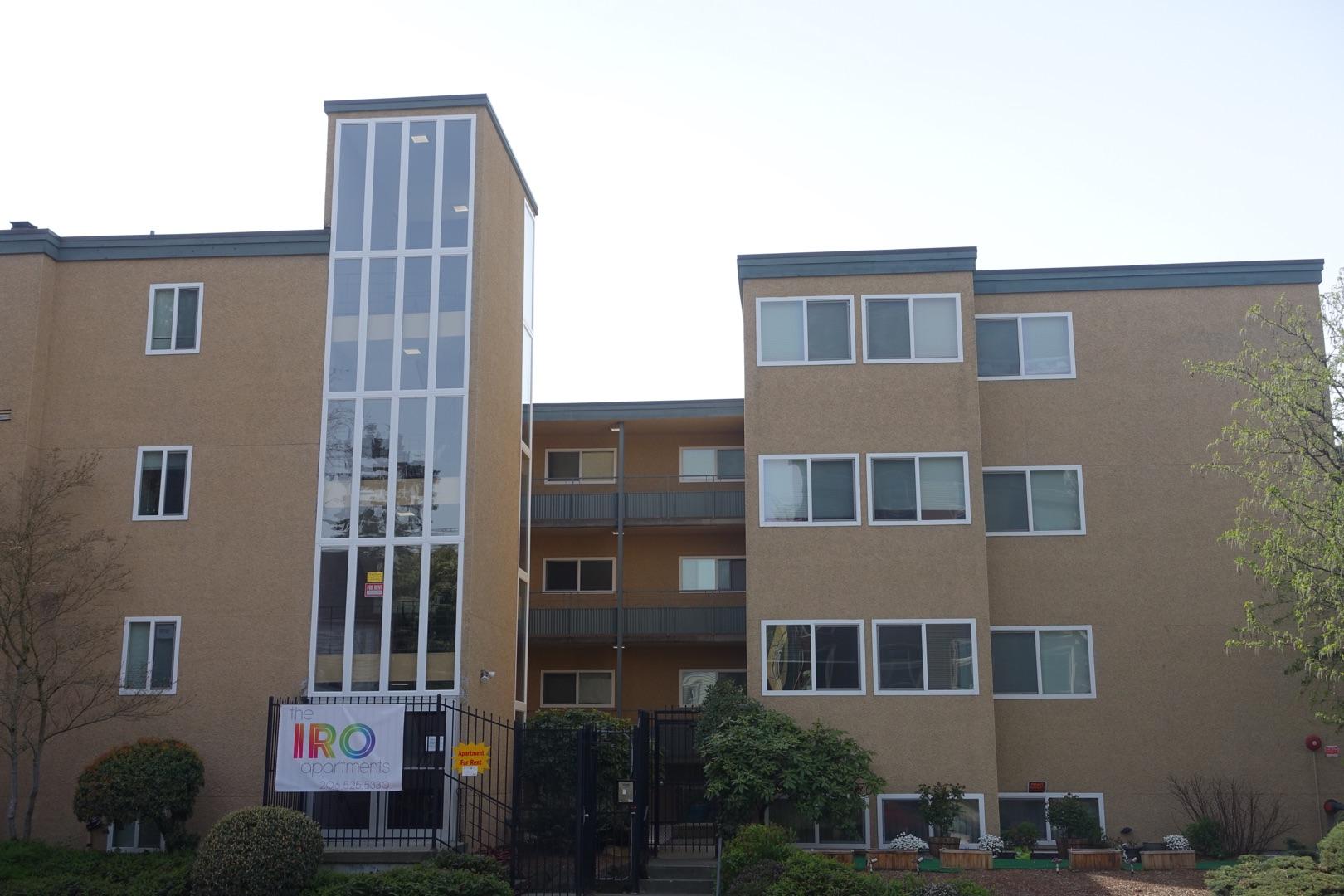 IRO Building.jpg