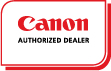 canon_authorized-dealer.jpg