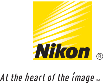 nikon-authorized-dealer.jpg