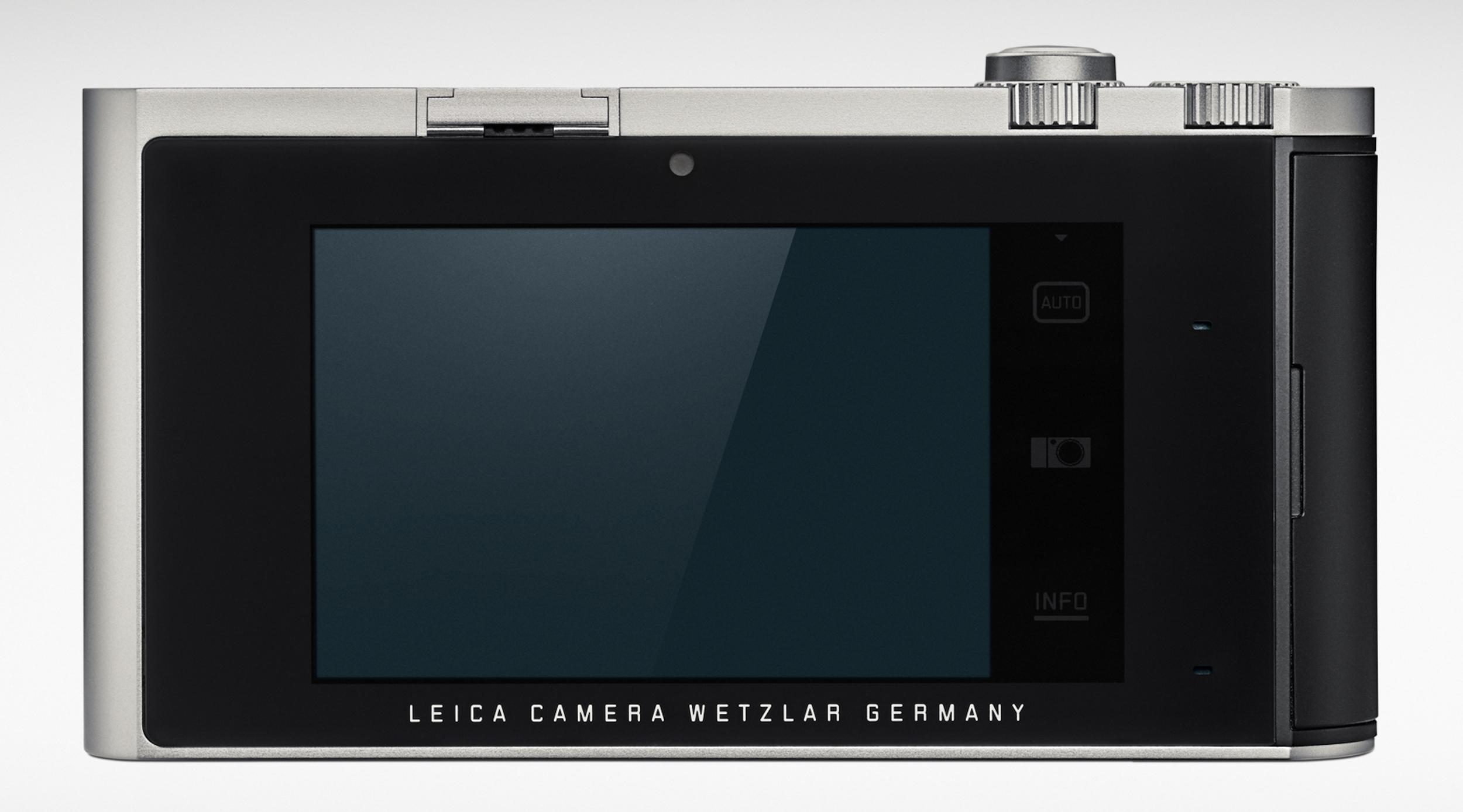 Leica T_silver_back_1.jpg