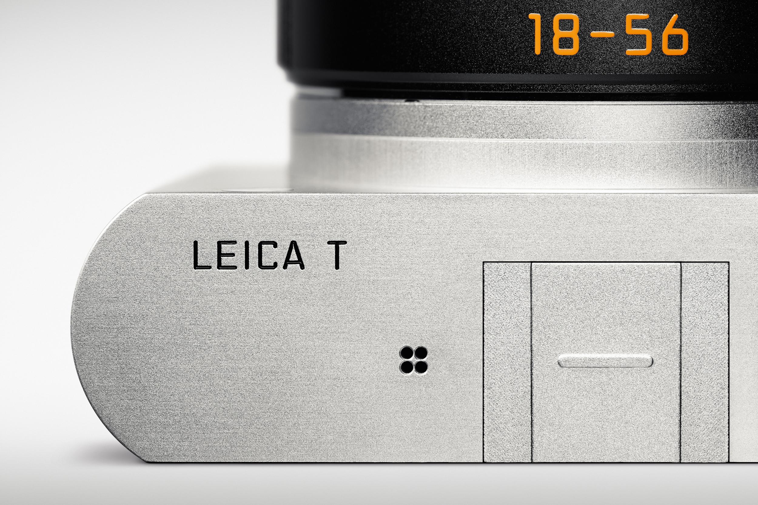 Leica T_silver_CU_05.jpg