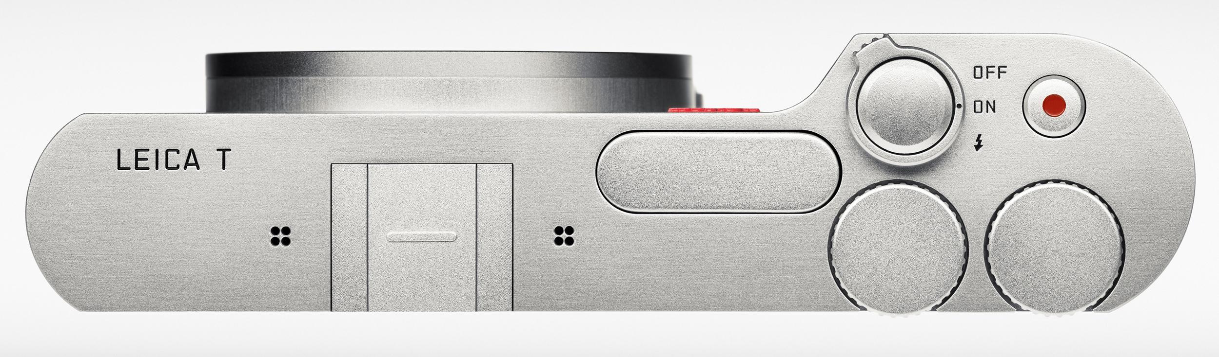 Leica T_silver_top_without_lens.jpg