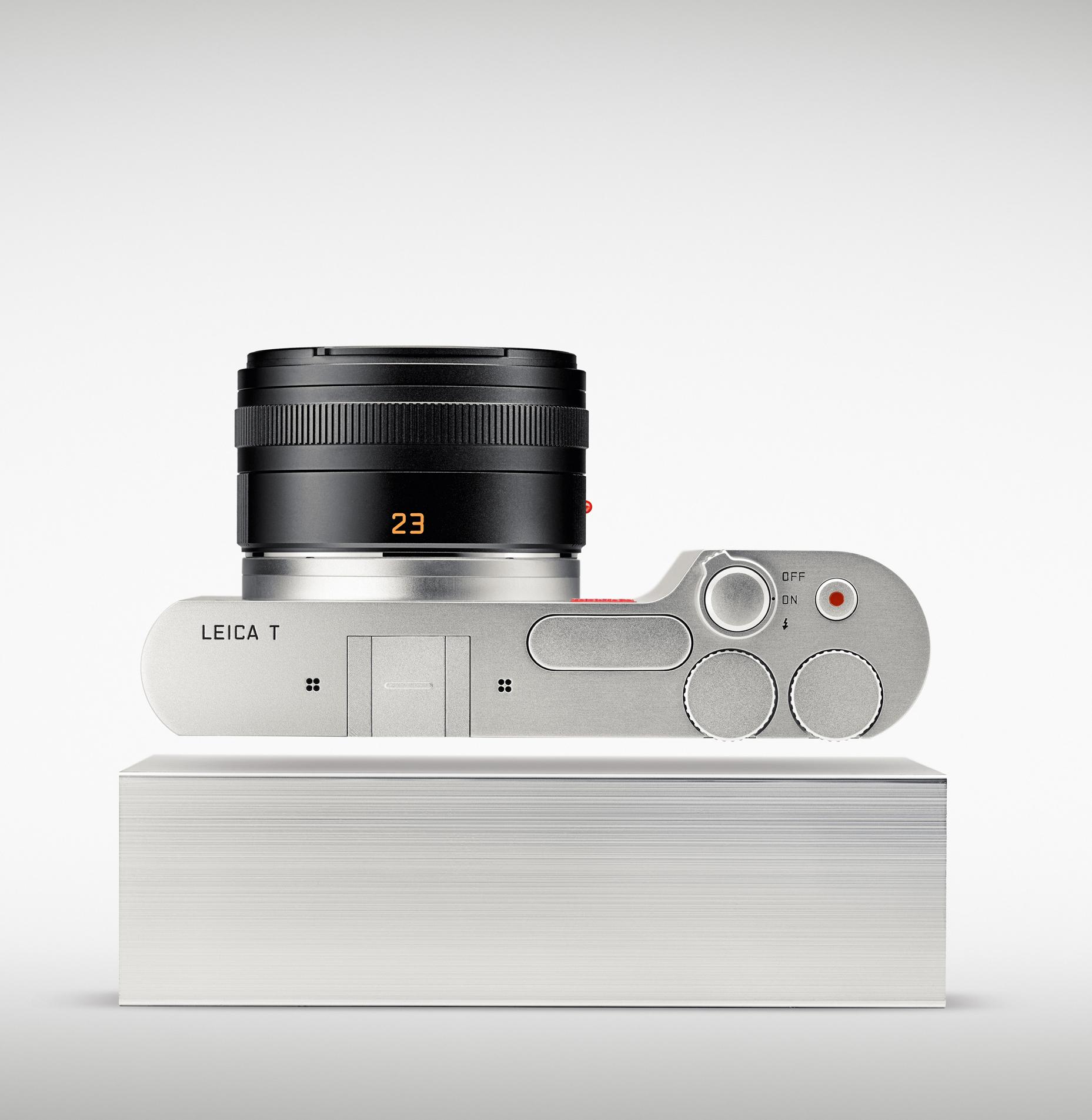 Leica T_Unibody_2.jpg