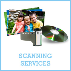 scanning-services