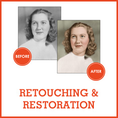 photo-restoration-retouching