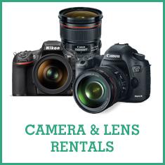 camera-lens-rental