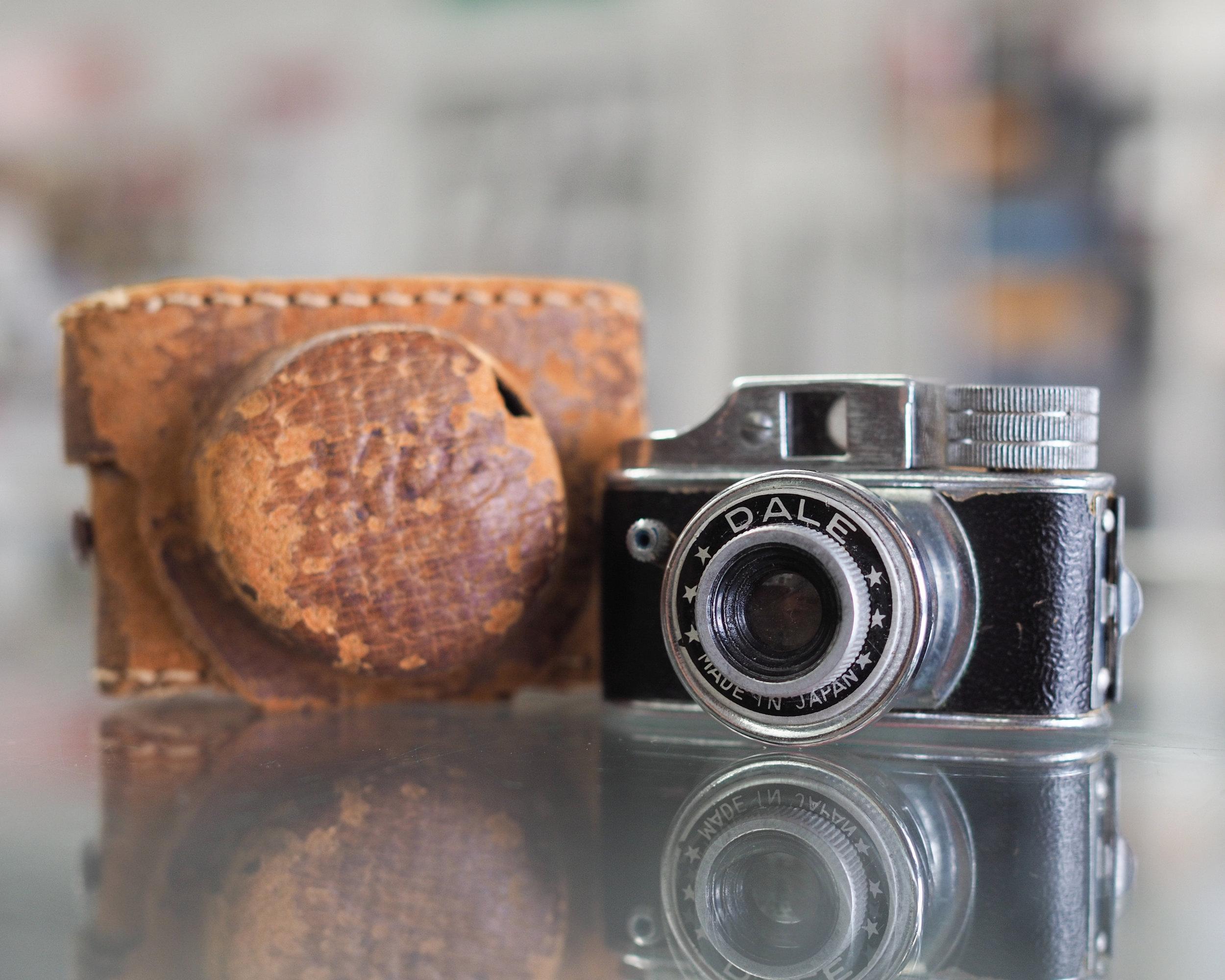 Portrait-12.jpg