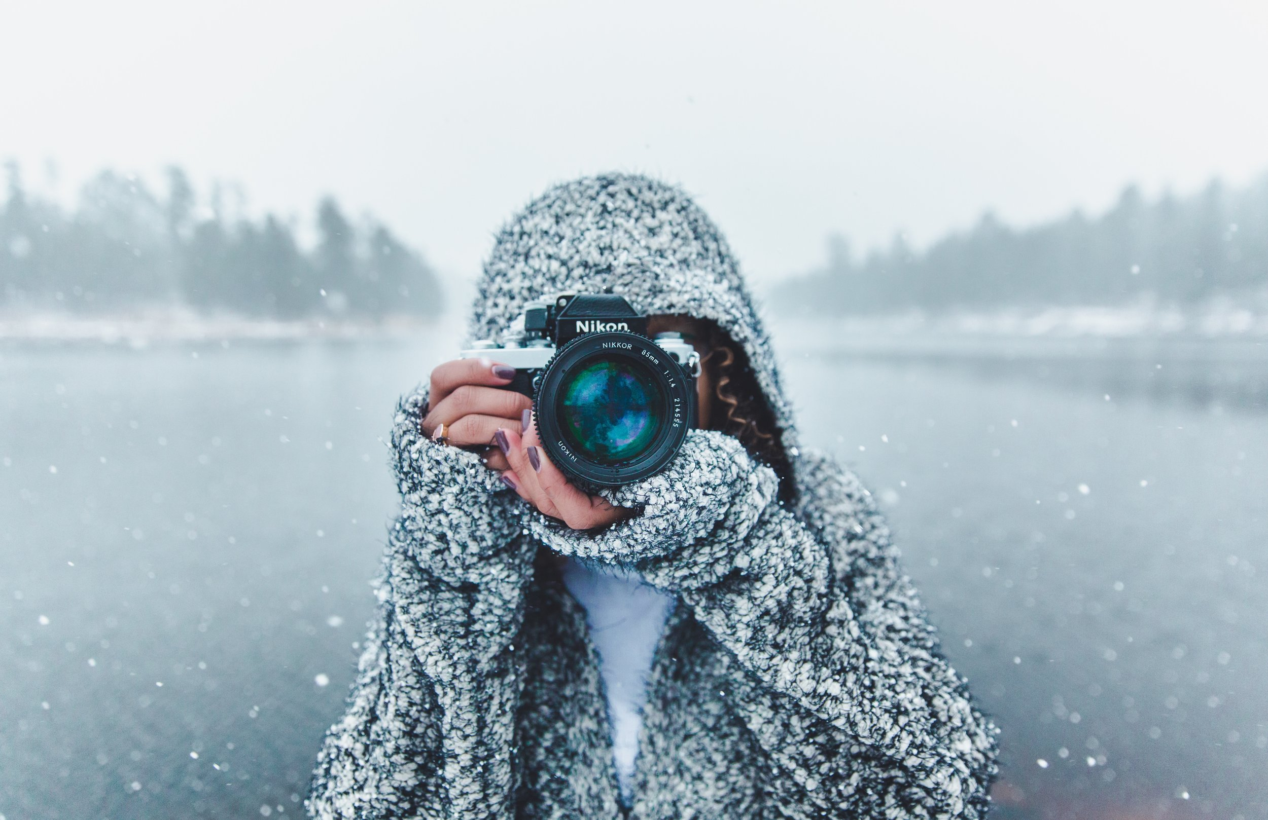 snow-photography-tips