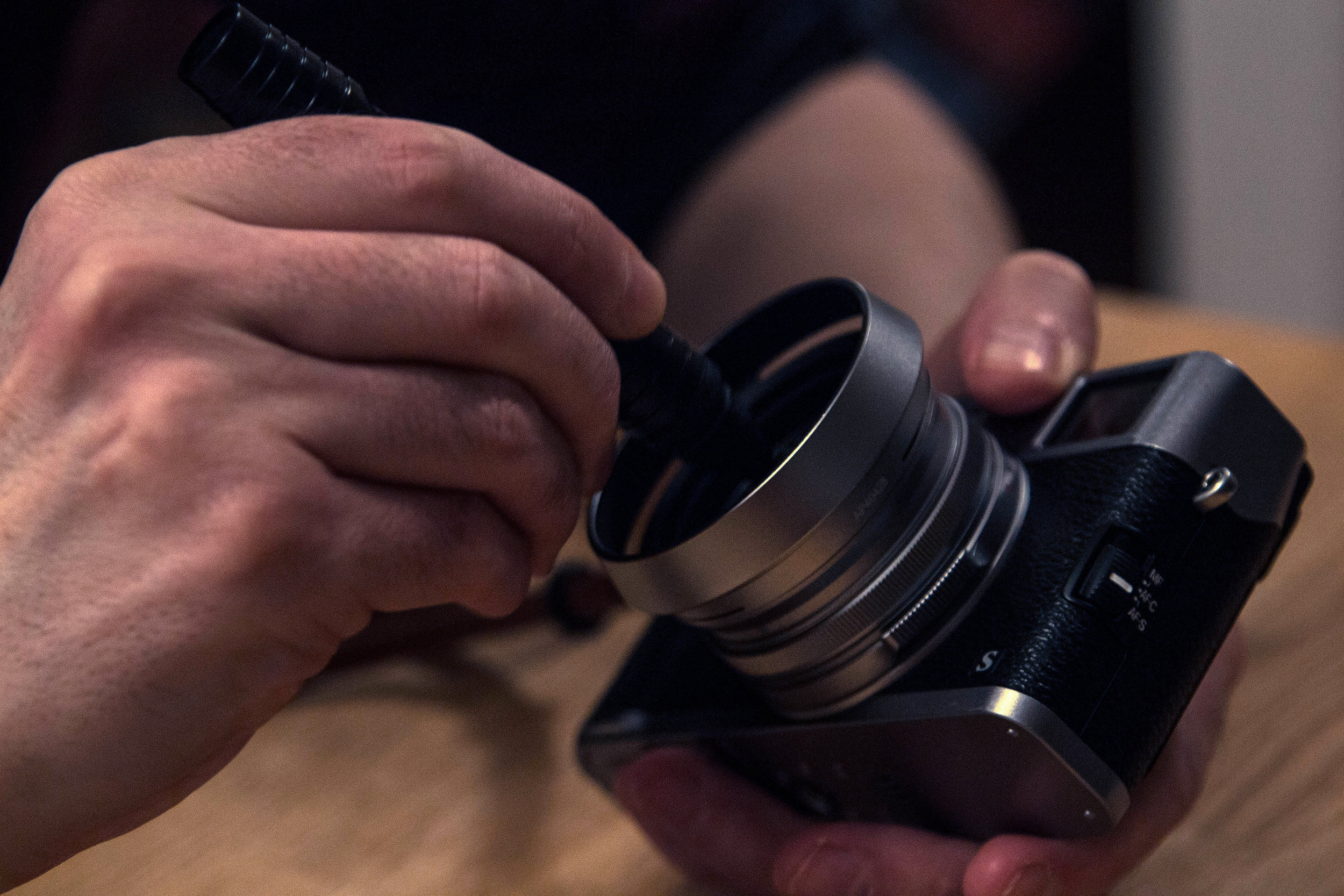 get-your-camera-ready-for-spring-time-photography-tips-1