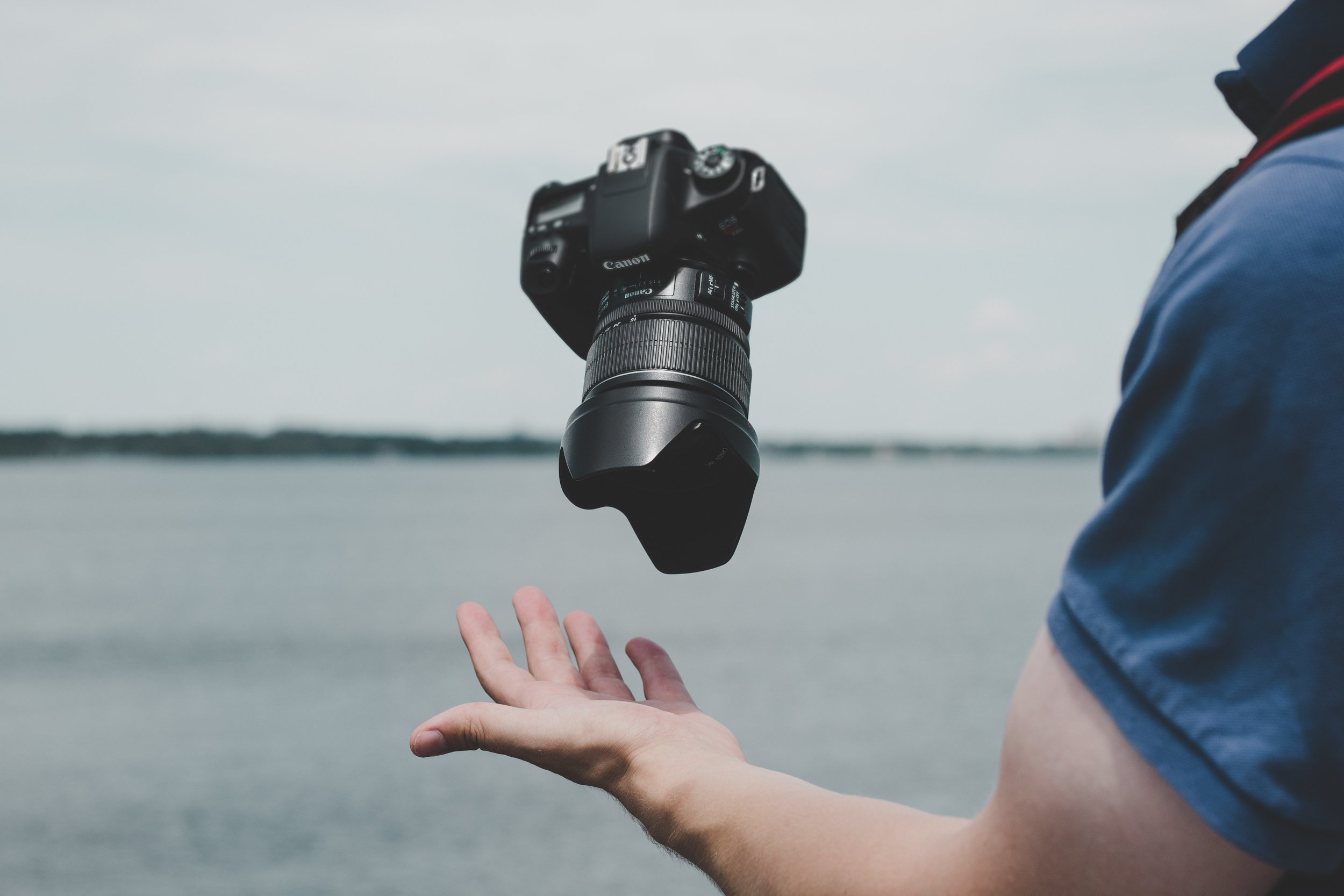 get-your-camera-ready-for-spring-time-photography-tips-2