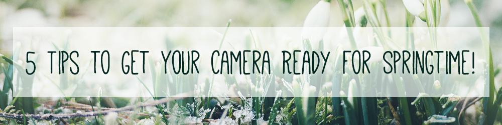 RC_Spring_Tips_250x1000.jpg