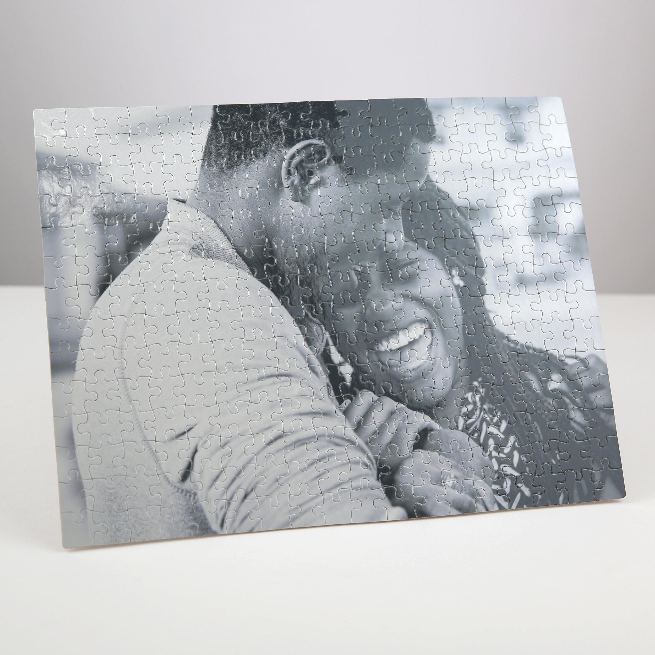 valentines_day_photo_gift_ideas_9.jpg