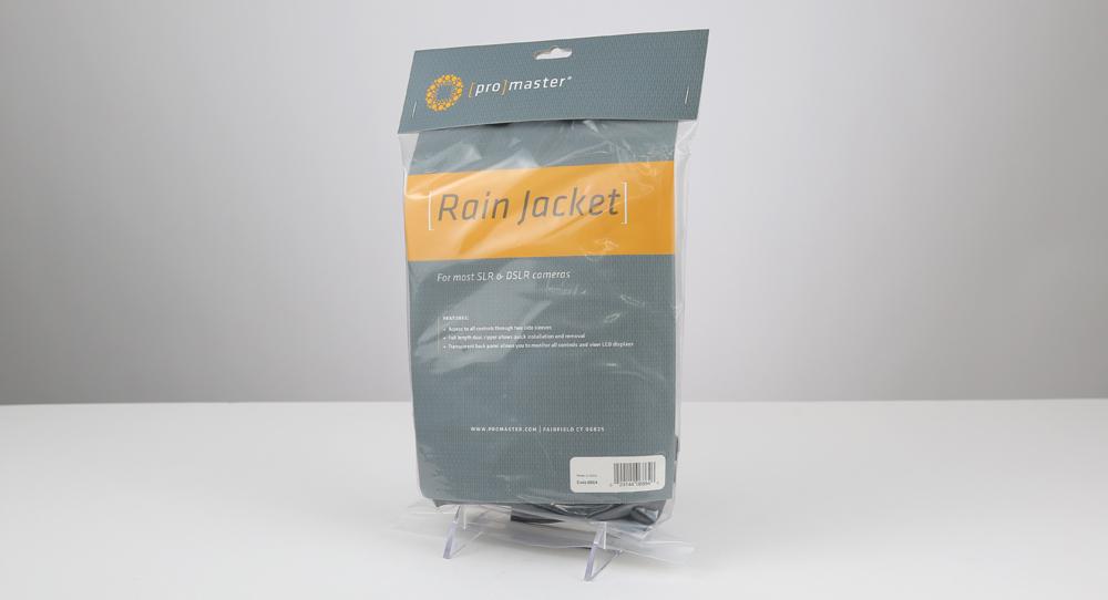 rain_jacket_dslr_photography_gear.jpg
