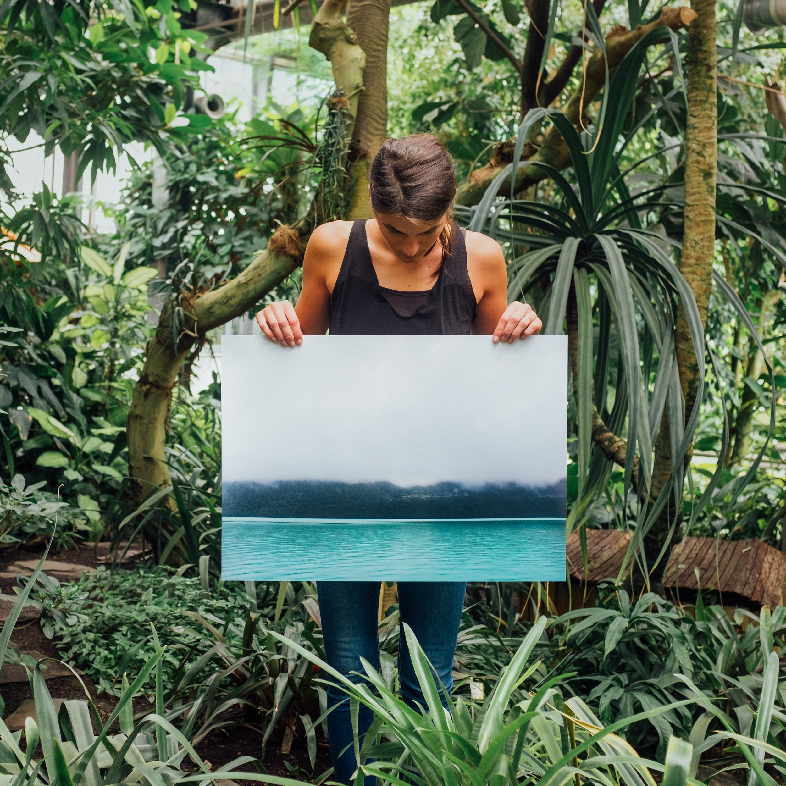 how-to-large-format-printing