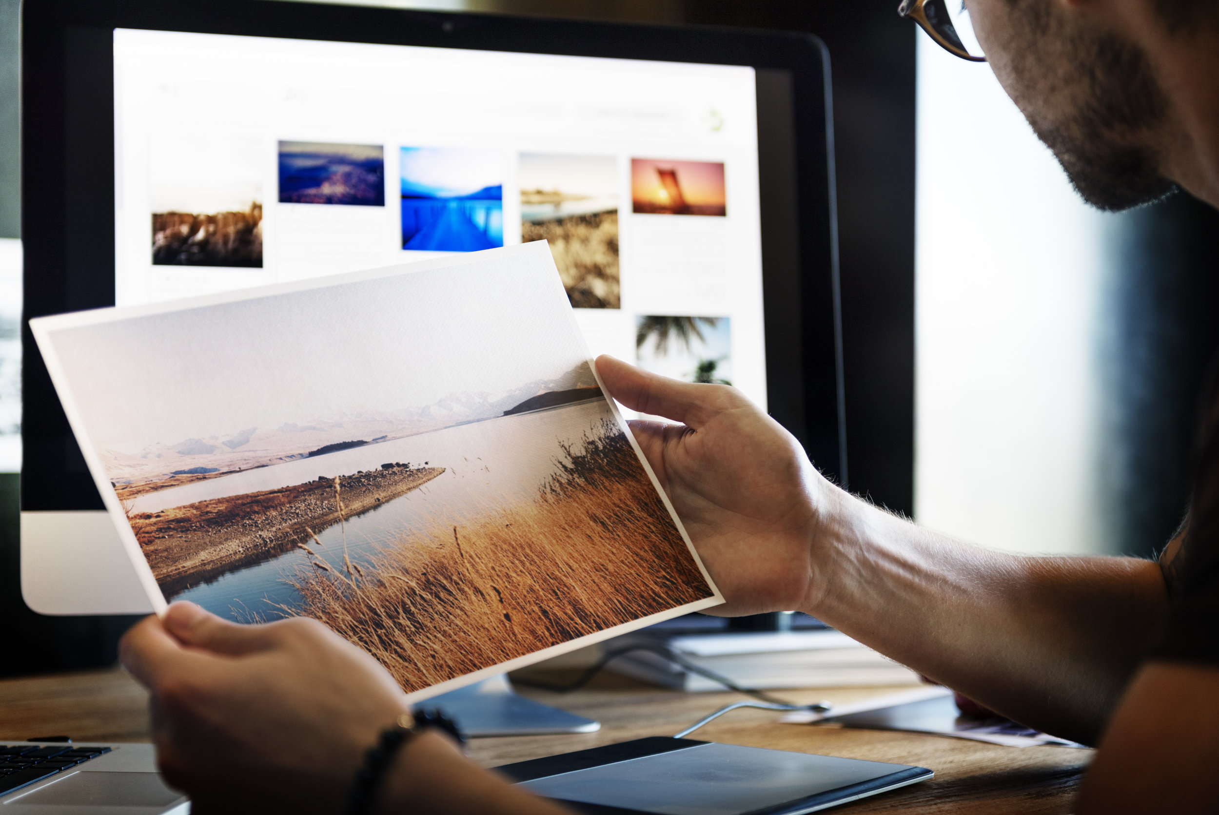 how-to-large-format-printing-resolution