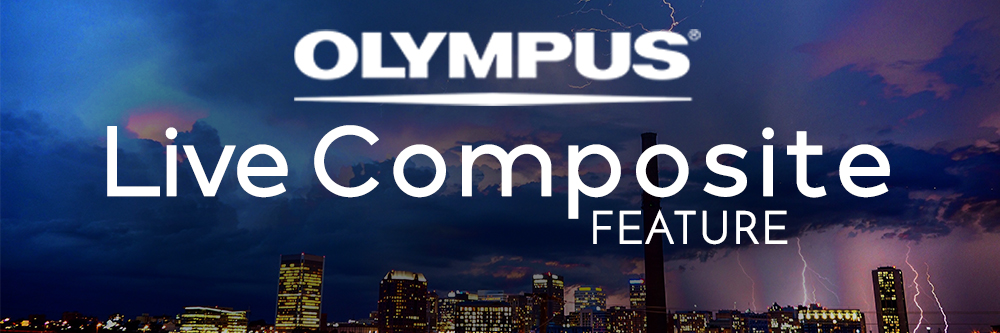olympus-live-composite-feature-blog-post-richmond-camera