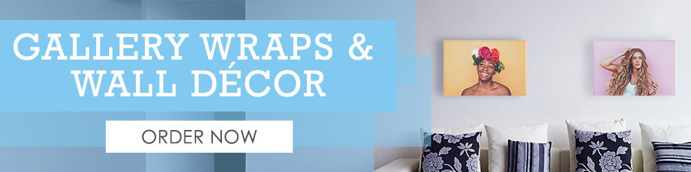 custom-wall-decor-metal-prints-gallery-wraps-web-banner.jpg