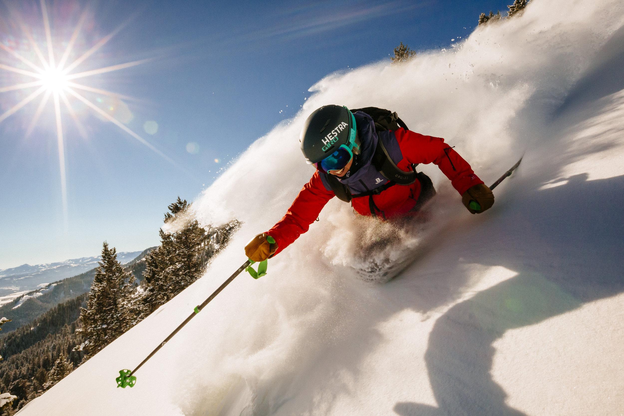 skiing-tetons-wyoming-7248.jpg