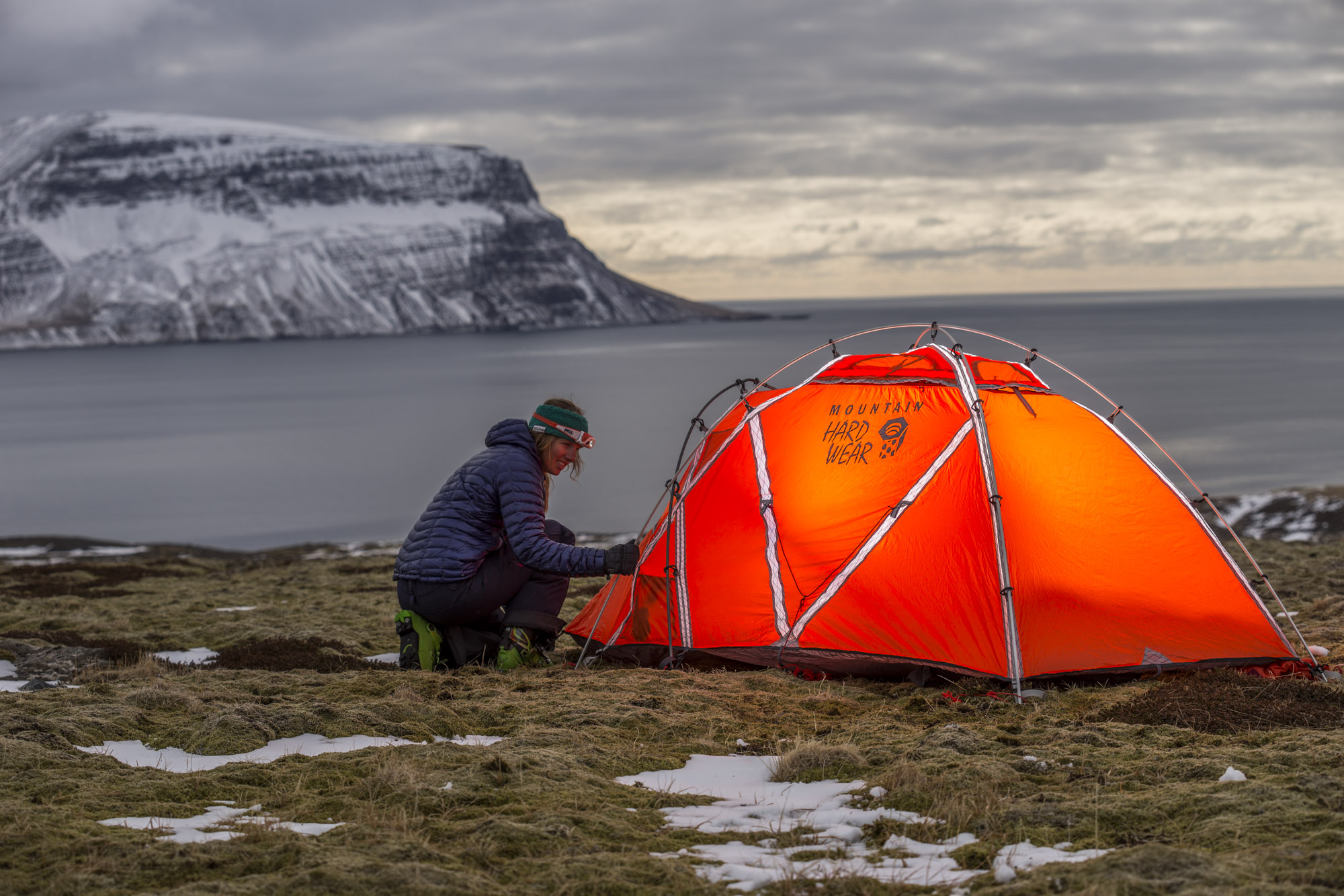 Cam McLeod_Iceland_4.jpg