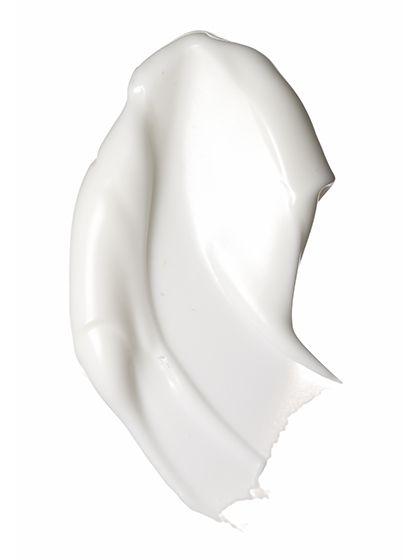 Sliter du med tørr hud? Finn riktig dagkrem for din hudtype