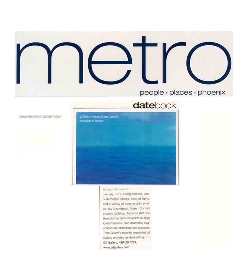 metroTall.jpg