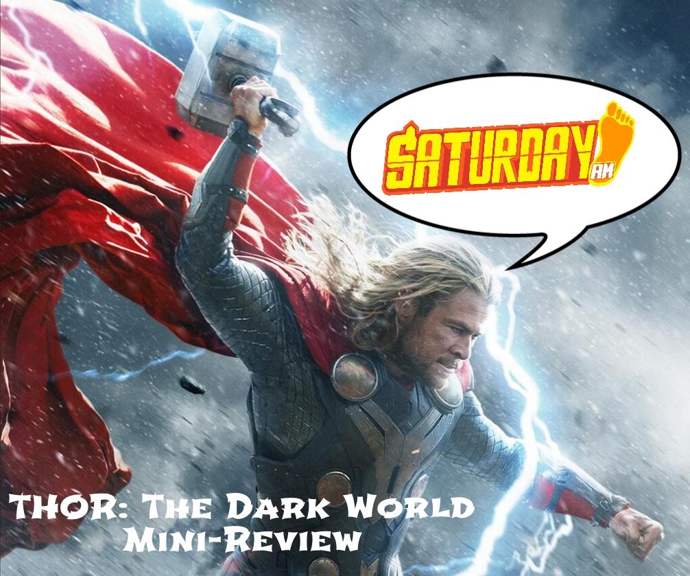 Thor-The-Dark-World-saturdayam.jpg