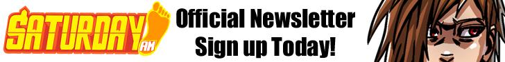 SATAM-newsletter-comatose.jpg