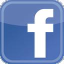 WhytManga Facebook