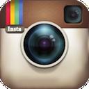 WhytManga Instagram