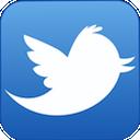 WhytManga Twitter