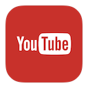 WhytManga Youtube Channel